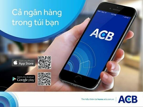 acb mbanking