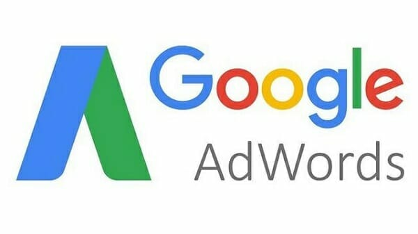 Bán hàng qua google adwords