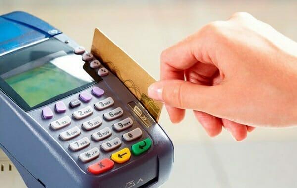 Lợi ích của thẻ tín dụng Techcombank