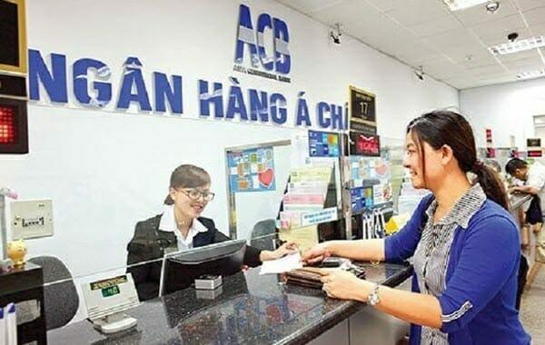Thẻ tín dụng ACB là gì?