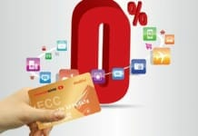 Hướng dẫn mở thẻ tín dụng Techcombank online