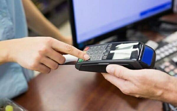 Ưu điểm của thẻ tín dụng Sacombank