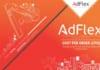 Hướng dẫn kiếm tiền Affiliate với Adflex