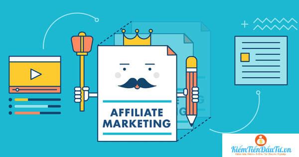 Có nên làm Affiliate Marketing không?