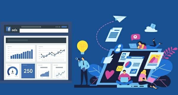 Adflex với facebook ads