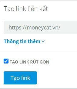 tao link accesstrade