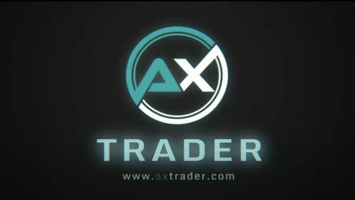 hyip-ax-trader-review