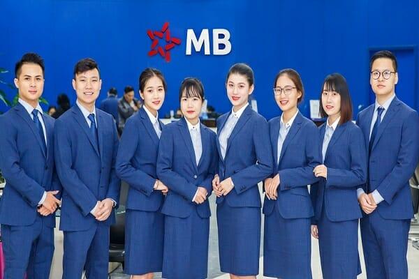 MB Bank là gì?