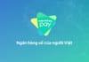 ViettelPay là gì? Hướng dẫn đăng ký và sử dụng ViettelPay mới nhất